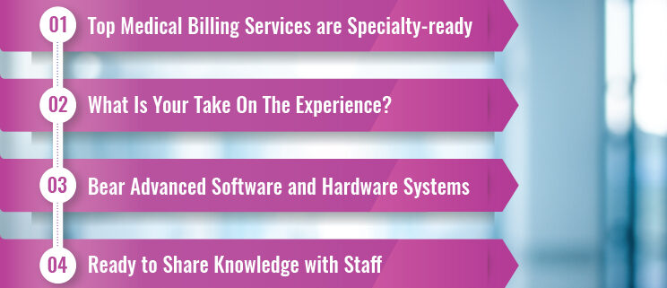 Healthcare, HIPAA medical billing service, Medical Billing, Medical Billing Companies, Medical billing service companies, Medical Billing Services, outsourcing medical billing, RCM process, Revenue Cycle Management