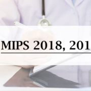 MIPS healthcare, MIPS solutions, QPP MIPS program, MIPS quality measure, MIPS cost measure, MIPS Submission Methods