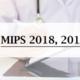 MIPS healthcare, MIPS solutions, QPP MIPS program, MIPS quality measure, MIPS cost measure, MIPS Submission Methods