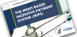 MIPS Quality measure and MIPS registry