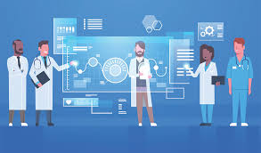 Healthcare Technology and Healthcare Services