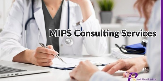 Medical professionals, Medicare services, MIPS, MIPS consultants, MIPS consulting services, MIPS Quality Measures, MIPS reporting