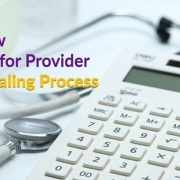 Credentialing Services, Credentialing Services, Healthcare professionals, healthcare providers, healthcare services, Provider Credentialing Process