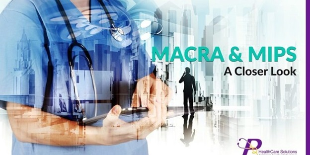 healthcare industry, MIPS performance, MIPS quality measure, MIPS consulting services, healthcare services