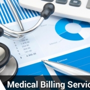 Healthcare, Healthcare professionals, Medical Billing, medical billing company, Medical Billing Services, Medical professionals