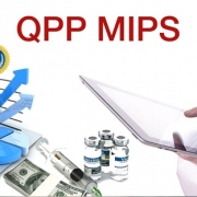 MIPS 2018, Healthcare system, MIPS incentives, MIPS in healthcare solution, MIPS reporting, MIPS quality measures