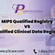 MIPS Qualified Registry, Qualified Clinical Data Registry, MIPS, QPP, QCDRs, CMS, MIPS 2019 reporting process, MIPS submission methods