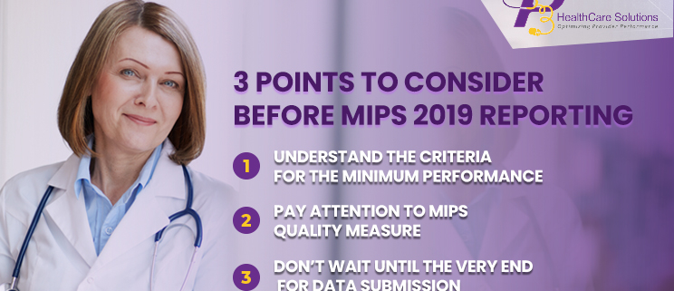 MIPS 2019 reporting, Healthcare Solutions, MIPS QPP, MIPS 2020 reporting, MIPS quality measures, Medicare and Medicaid Services, MIPS qualified registry, MIPS consulting services