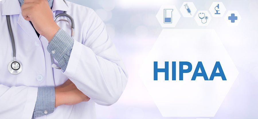 HIPAA medical billing, HIPAA medical billing and coding, healthcare services, healthcare system, outsource HIPAA medical compliance, Protected Health Information, PHI, billing companies, Medical Billing and Coding Companies, HIPAA violation, HIPAA compliance, HIPAA rules and regulations, HIPAA compliant medical billing, medical billing services, medical billing companies