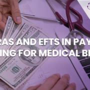 medical billing service, revenue cycle management process, medical billing company, medical billing outsourcing, RCM process, HIPAA medical billing