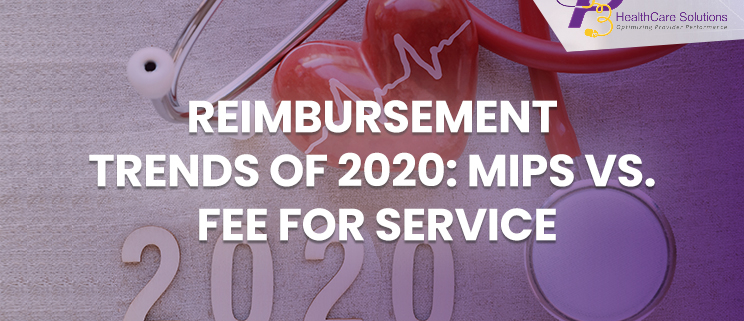 MIPS 2019, MIPS 2020, MIPS Qualified Registry, MIPS Quality measures, MIPS consulting firms, Medical billing
