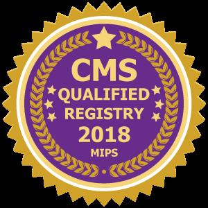 CMS 2018