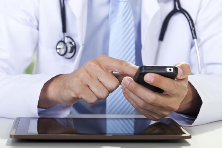 Medical billing services, Professional healthcare, Healthcare professional, HIPAA, Healthcare services, Medical Billing Company