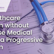 Medical billing, Medical billing company, healthcare system, healthcare services, Medical billing outsourcing