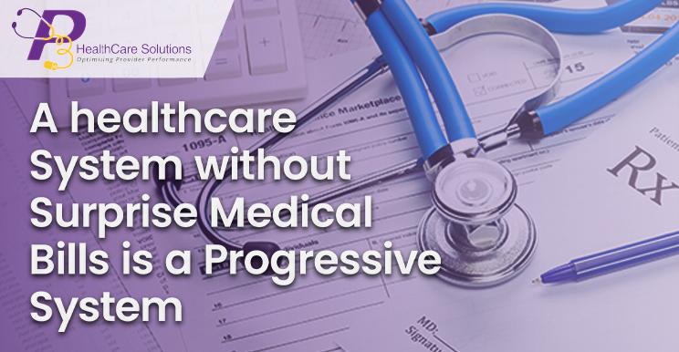 Medical billing, Medical billing company, healthcare system, healthcare services, Medical billing outsourcing