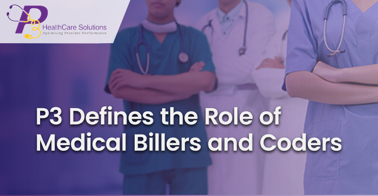 Medical billing services, Medical billing service companies, Medical billing services near me, Revenue cycle management