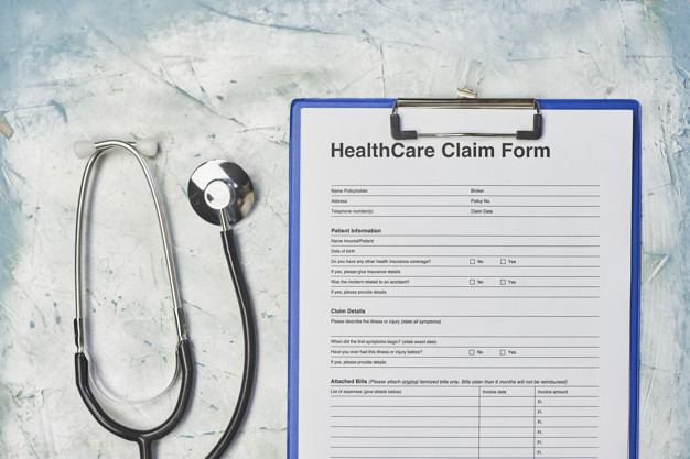 Medical billing services, outsourced billing services, medical billing software, medical billing company, mental health billing5 COVID-19 safety tips, emergency physicians