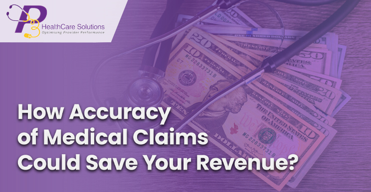 Medical billing and coding, healthcare industry, medical billing companies, healthcare organization, revenue cycle management, healthcare professionals, HIPAA Compliant, medical billing outsourcing services, medical billing services, medical practice