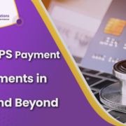 MIPS Value Pathways, MIPS program, QPP MIPS, QPP 2020, MIPS 2020 CMS administrator, healthcare industry, healthcare sector