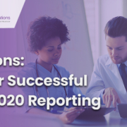 MIPS 2020 reporting, MIPS Qualified registry, QPP MIPS, MIPS 2020 program, MIPS 2019