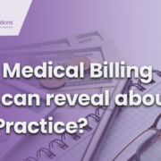 Medical billing services, outsourcing medical billing services, medical billing audit, HIPAA-compliance, healthcare, medical billing company