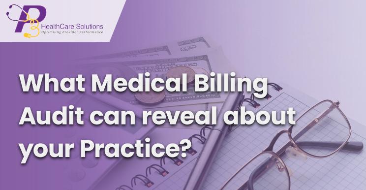 Medical billing services, outsourcing medical billing services, medical billing audit, HIPAA-compliance, healthcare, medical billing company