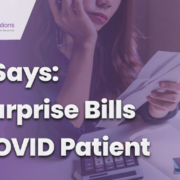 Healthcare, Medical Billing Companies, Medical billing outsourcing companies, Medical Billing Services, Surprise medical billing