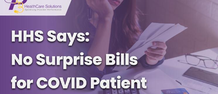 Healthcare, Medical Billing Companies, Medical billing outsourcing companies, Medical Billing Services, Surprise medical billing