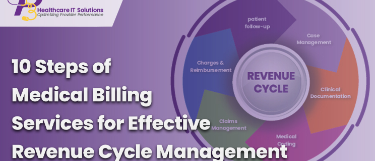 medical billing services, medical billing companies, outsourcing medical billing companies, Revenue Cycle Management, medical billing and coding, professional medical billers, HIPAA compliant billing services,