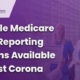 QPP MIPS, MIPS 2020 performance, MIPS Qualified Registry, healthcare services, submit MIPS data, healthcare system, MIPS reporting