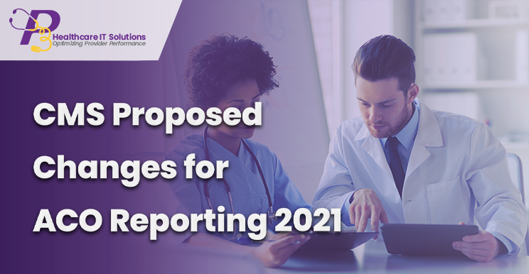 Accountable Care Organization, ACO Reporting 2021, QPP MIPS, MIPS Qualified Registries, MIPS data submission method, MIPS quality measures