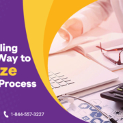 Medical billing and coding services, revenue cycle management, Medical billing audits, healthcare service providers, medical billing services, revenue cycle management, medical billing and coding process