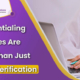 MIPS reporting, medical billing services, Credentialing Services, medical billing companies