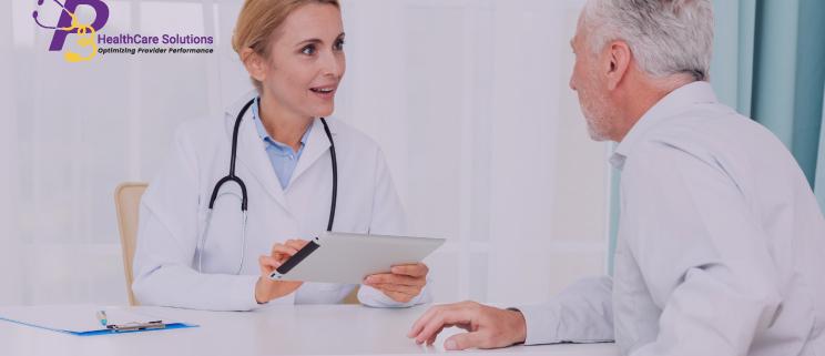 medical billing experts, medical billing services, Medical billing companies, medical billing