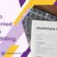 medical billing services, medical billing companies, medical billing and coding, credentialing services