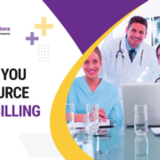 Outsourcing medical billing and coding services, Billing and coding, Medical Billing Company, Revenue cycle management, Billing and coding, HIPAA compliance, Medical billing service, Medical billing and coding, Account receivable