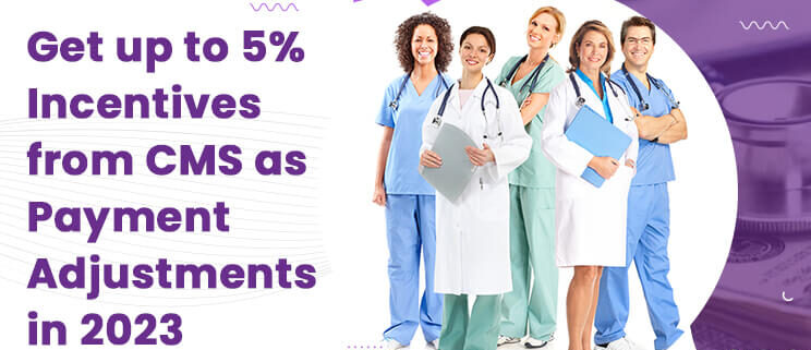 QPP MIPS 2021, MIPS Qualified Registry, MIPS Quality measures, MIPS incentives, MIPS consultants