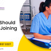 QPP MIPS, ACO reporting, Quality Payment Program, MIPS Qualified Registry, QPP MIPS reporting, healthcare providers