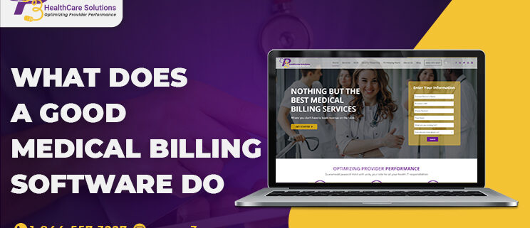 Medical billing and coding, Medical billing, medical billing software, RCM solution, revenue cycle management, medical practices, healthcare professionals, outsourcing medical billing, medical billing company, Denial management, medical billing industry, HIPAA Compliance, Claim Management