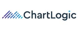 ChartLogic