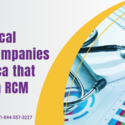 Medical billing companies, medical billing company, medical billing services, medical practitioners, outsource medical billing, physicians, healthcare billing, lab billing, medical billing agencies, revenue cycle management, MIPS reporting, Medical billing audit, quality billing company, HIPAA compliant services, denial management, Clearinghouse claim submission, denied claim management, AdvancedMD, healthcare industry, ChartLogic, EMR system, account receivable management, Medical Billing Outsourcing Company, medical billing and coding