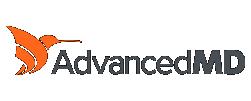 Advanced MD
